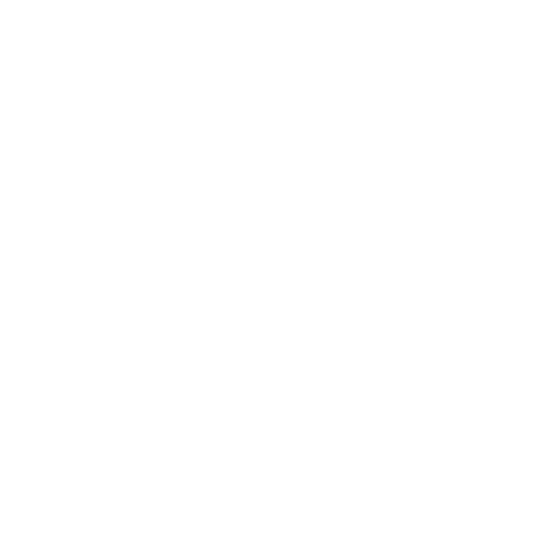 Business Disputes Icon
